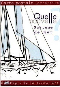 fort-de-mer3-208x300