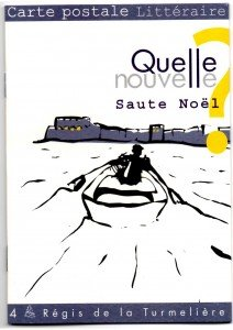 saute-noel2-212x300