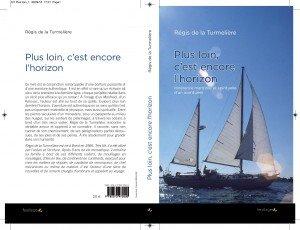CV Plus loin-page-001